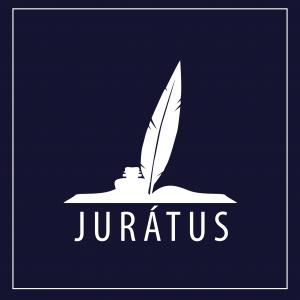 Jurátus